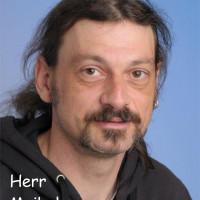 Herr Meibom
